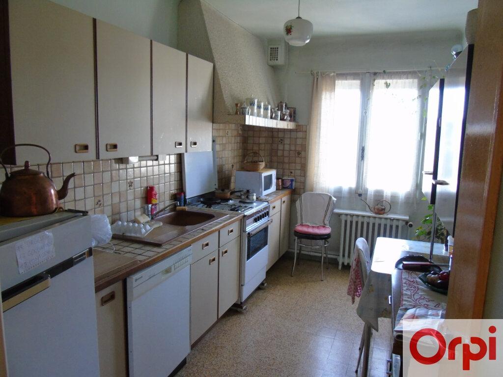 Maison à vendre 7 145m2 à Issoire vignette-4