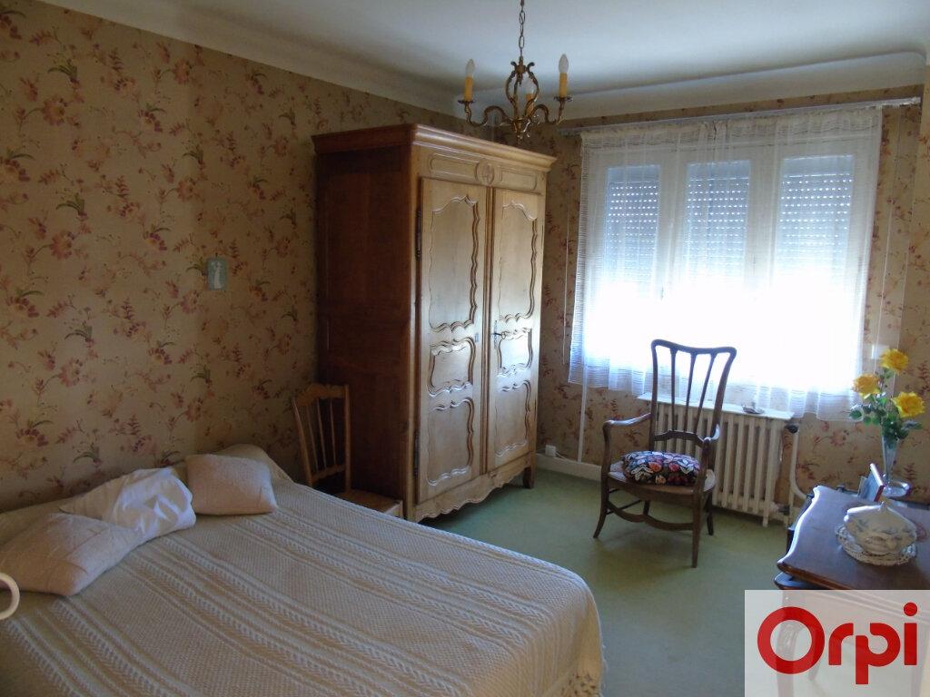 Maison à vendre 7 145m2 à Issoire vignette-6