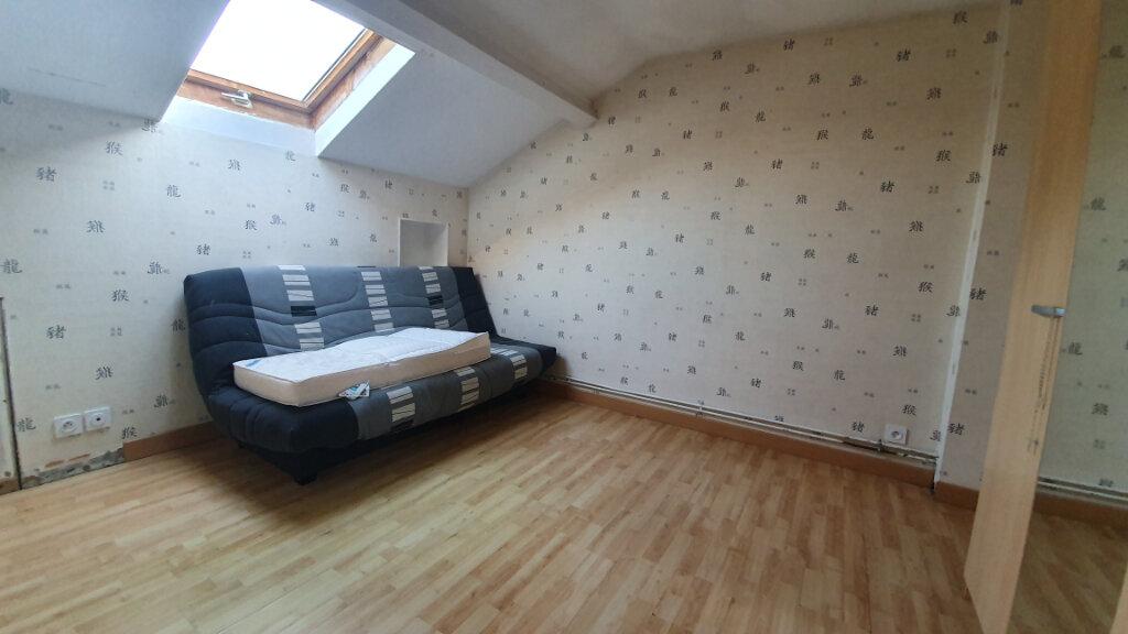 Maison à vendre 5 130m2 à Gerzat vignette-5