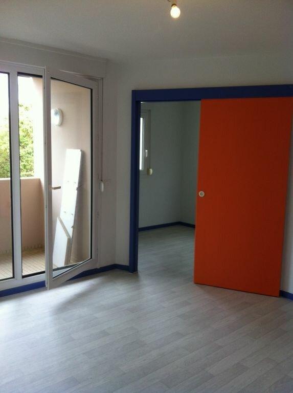 Appartement à louer 2 35m2 à Soorts-Hossegor vignette-4