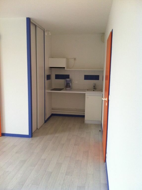 Appartement à louer 2 35m2 à Soorts-Hossegor vignette-6