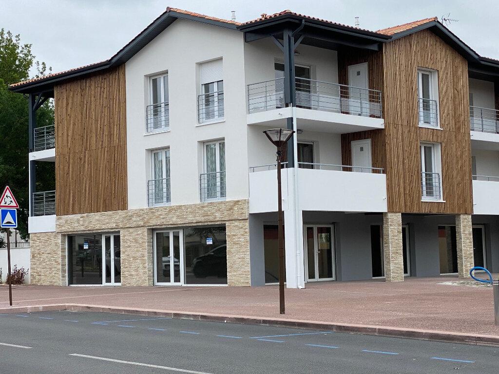 Appartement à vendre 3 63.91m2 à Soustons vignette-1