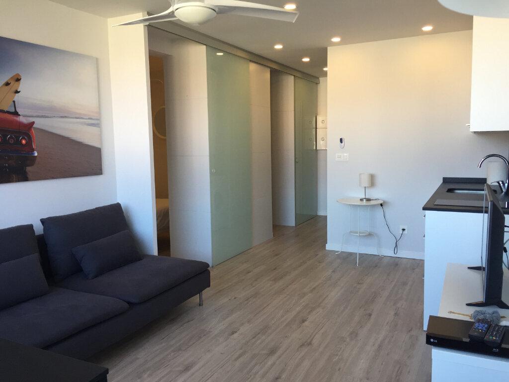 Appartement à vendre 3 36m2 à Soorts-Hossegor vignette-1