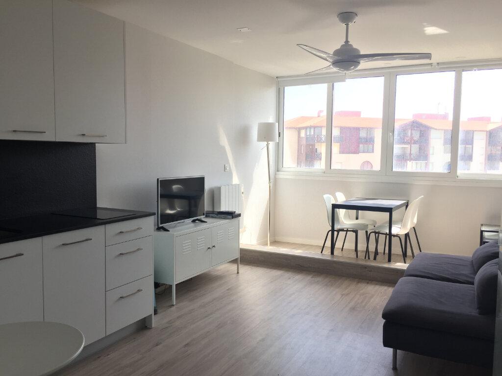 Appartement à vendre 3 36m2 à Soorts-Hossegor vignette-2