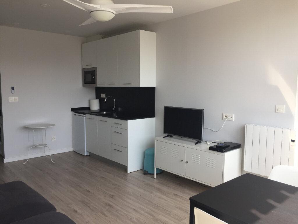 Appartement à vendre 3 36m2 à Soorts-Hossegor vignette-3