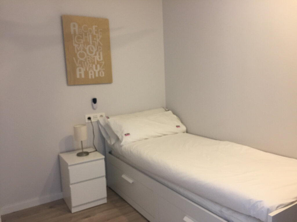 Appartement à vendre 3 36m2 à Soorts-Hossegor vignette-5