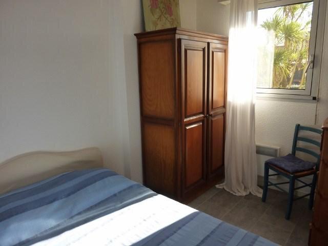 Appartement à louer 2 28.65m2 à Soorts-Hossegor vignette-4