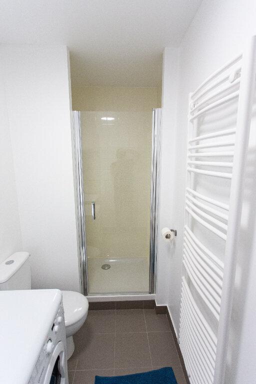 Appartement à louer 2 28.9m2 à Soorts-Hossegor vignette-5