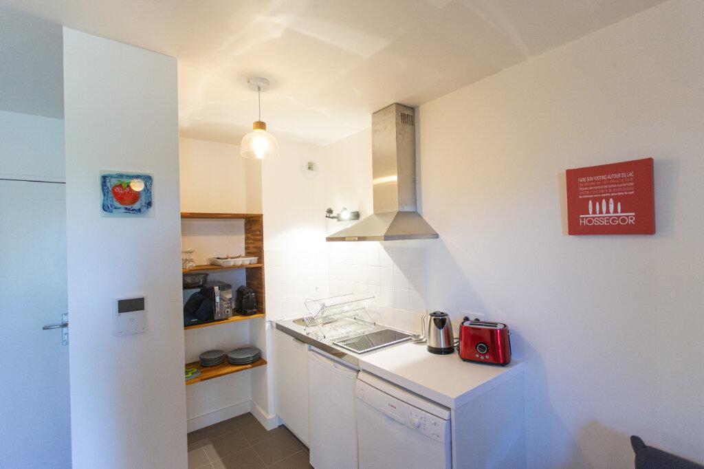 Appartement à louer 2 28.9m2 à Soorts-Hossegor vignette-8