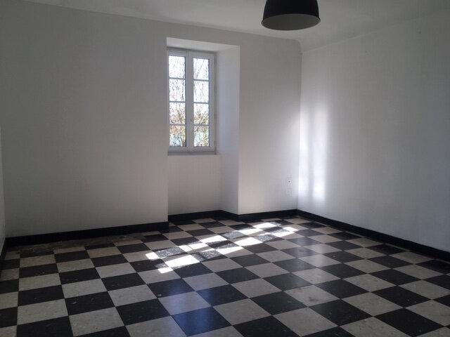 Maison à louer 8 161.87m2 à Tilh vignette-3