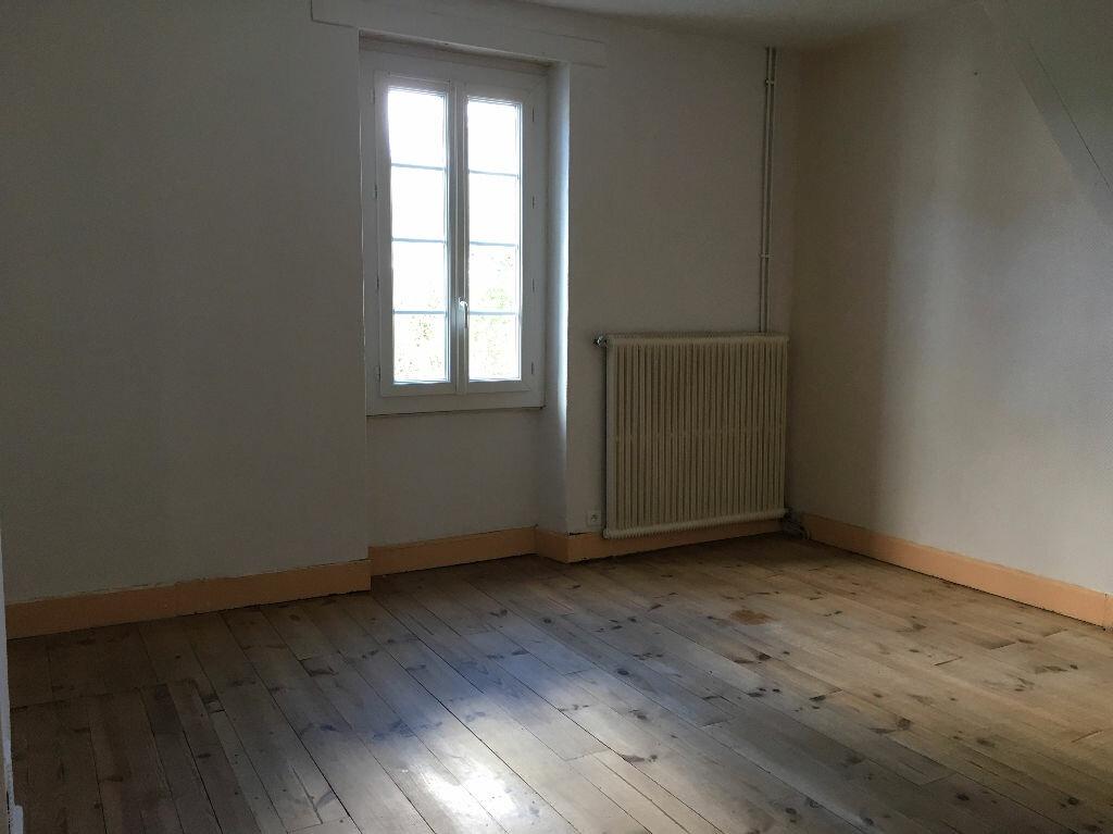 Maison à louer 8 161.87m2 à Tilh vignette-7