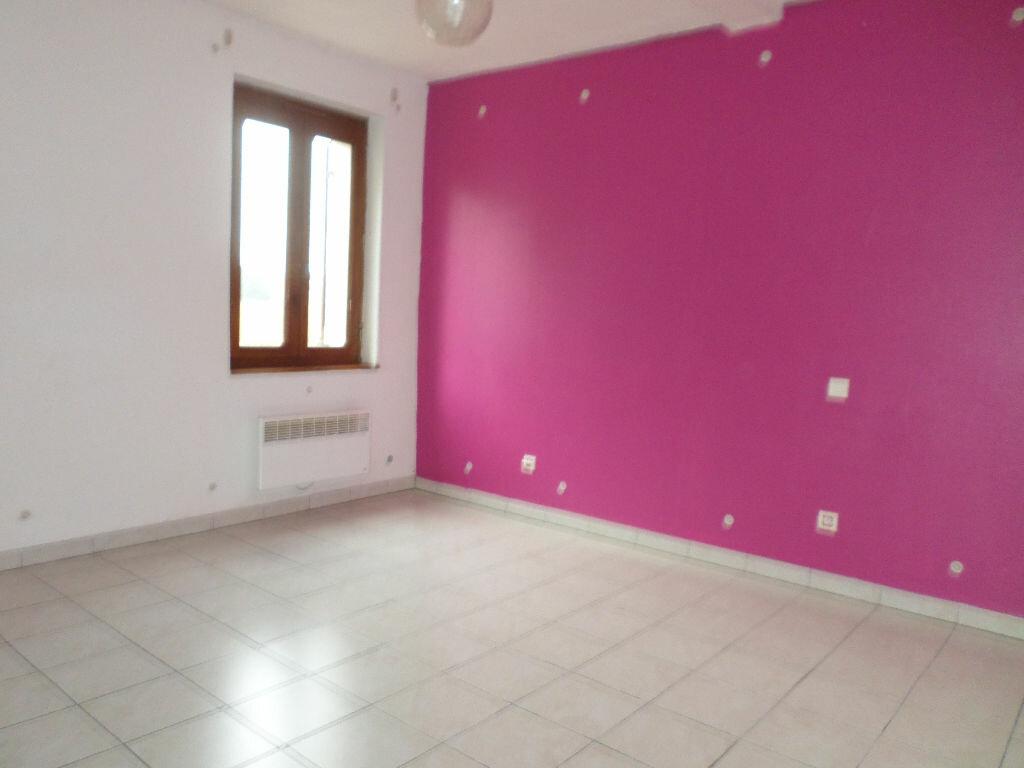 Appartement à louer 3 53m2 à Habas vignette-3