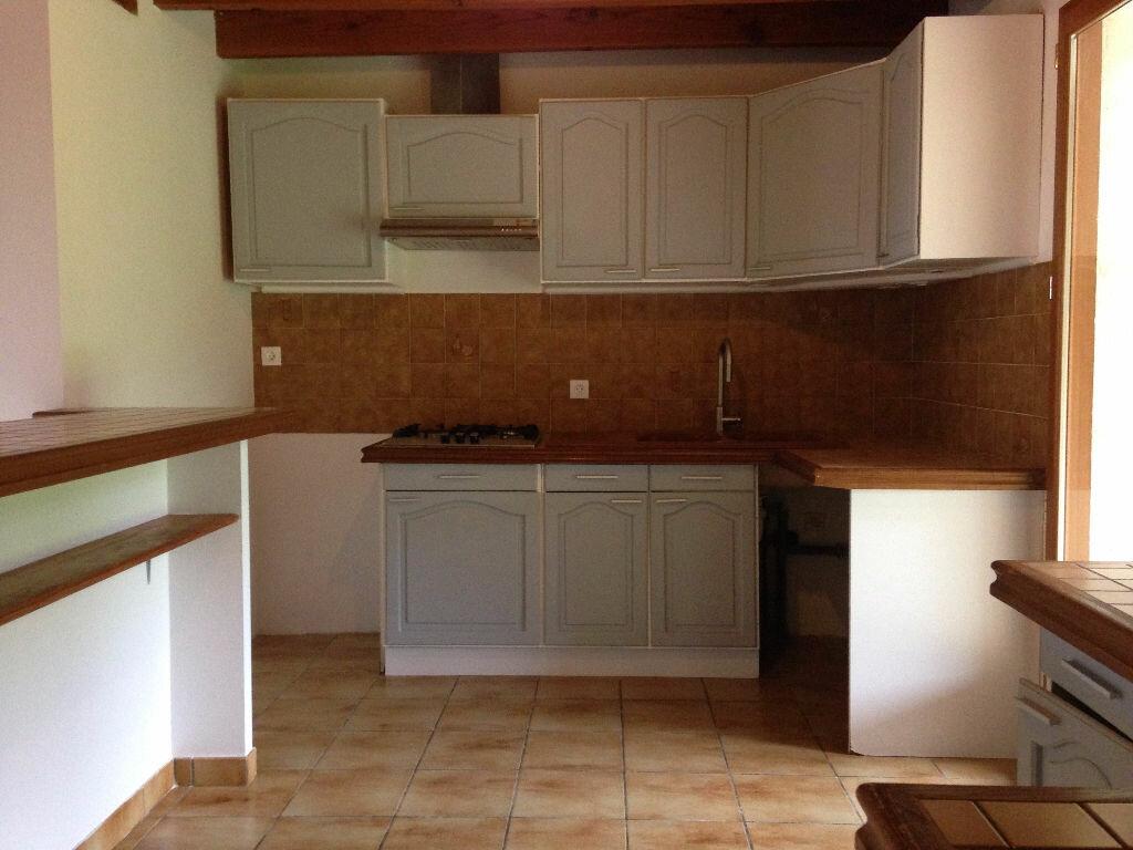 Maison à louer 4 99.61m2 à Pomarez vignette-3