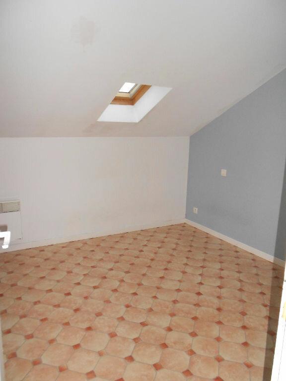 Appartement à louer 2 35m2 à Amou vignette-5