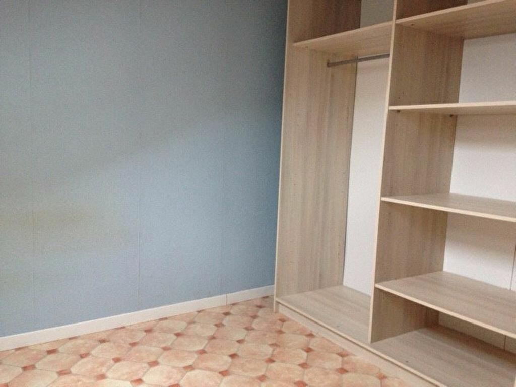 Appartement à louer 2 35m2 à Amou vignette-6