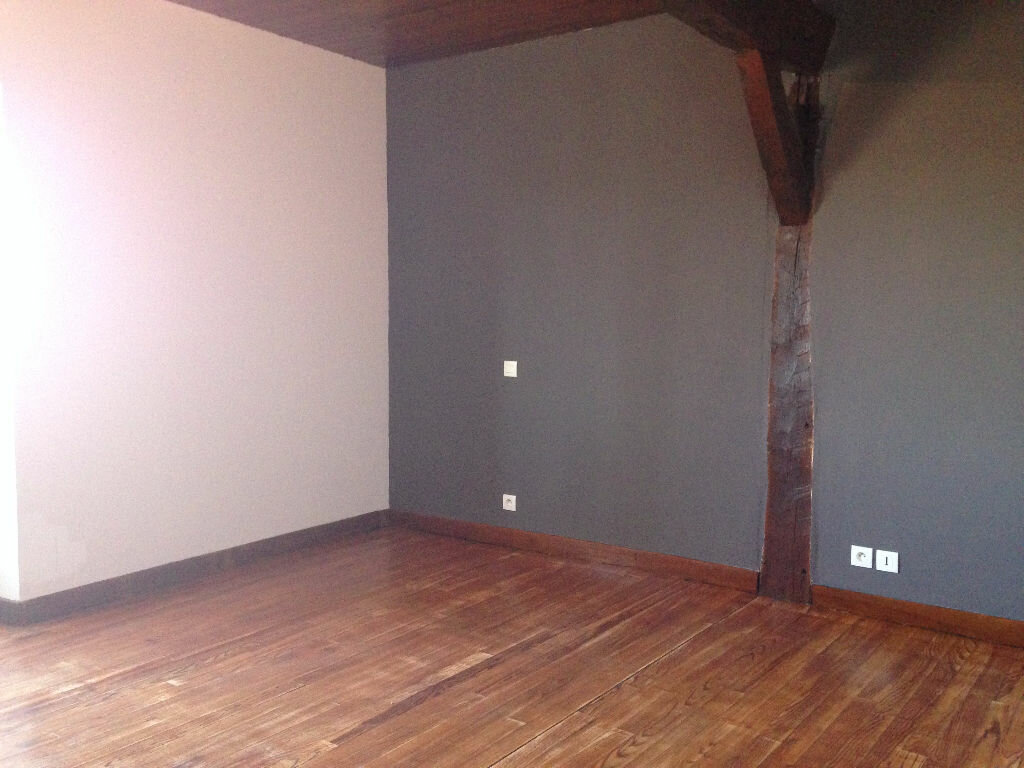 Maison à louer 8 217m2 à Arsague vignette-6