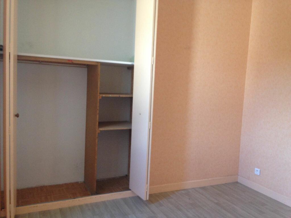 Appartement à louer 2 36.27m2 à Pomarez vignette-3