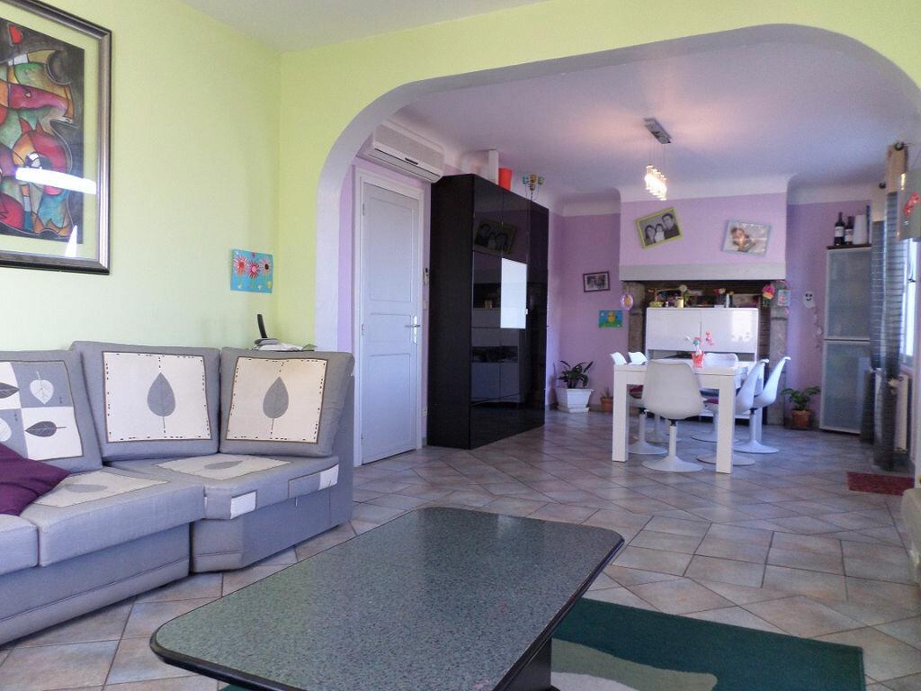 Maison à vendre 6 130m2 à Pomarez vignette-6