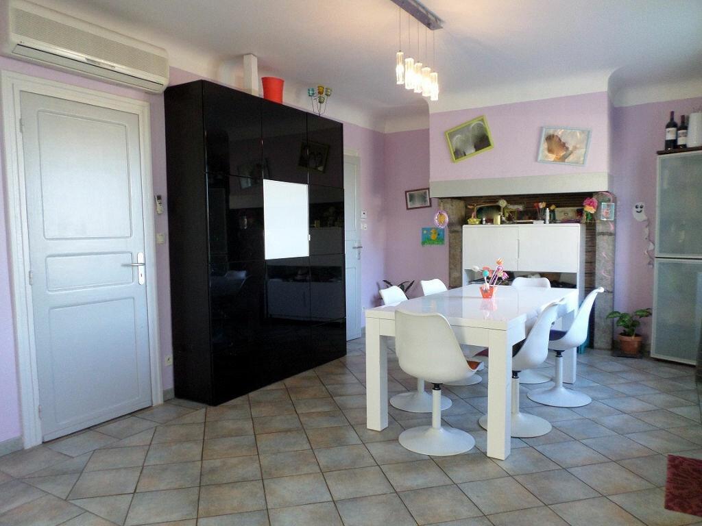 Maison à vendre 6 130m2 à Pomarez vignette-7
