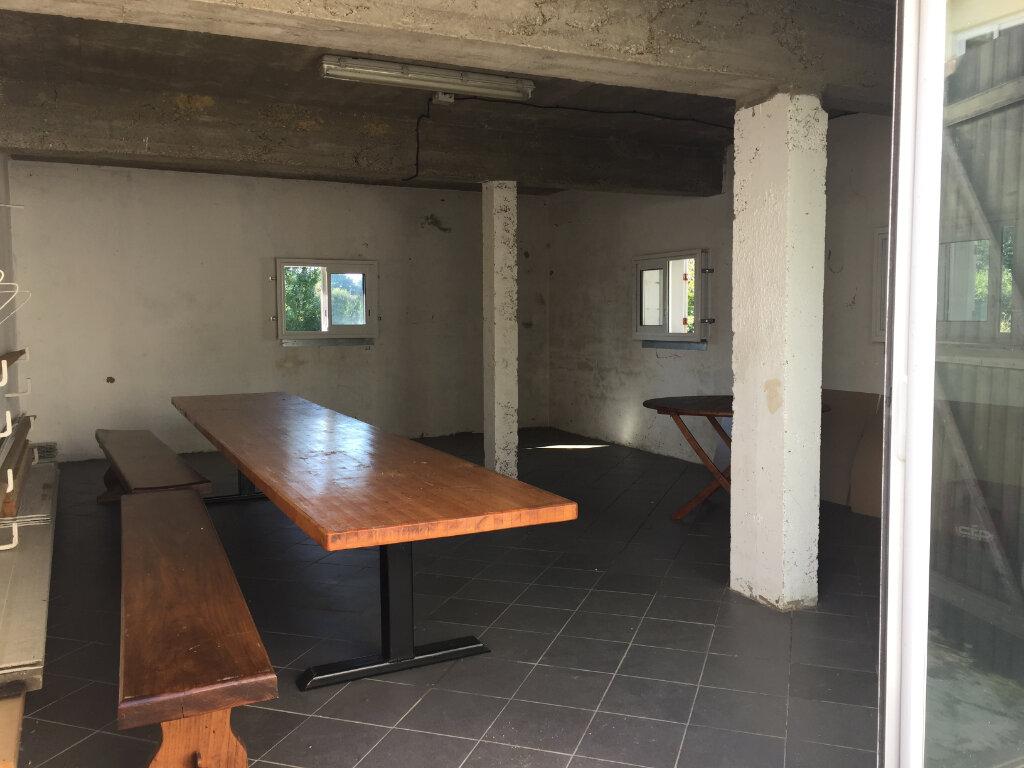 Maison à vendre 6 130m2 à Pomarez vignette-12