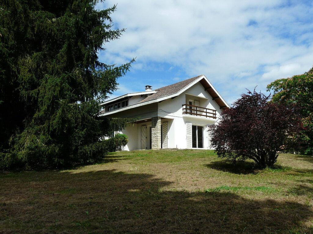 Maison à vendre 7 148m2 à Tilh vignette-1