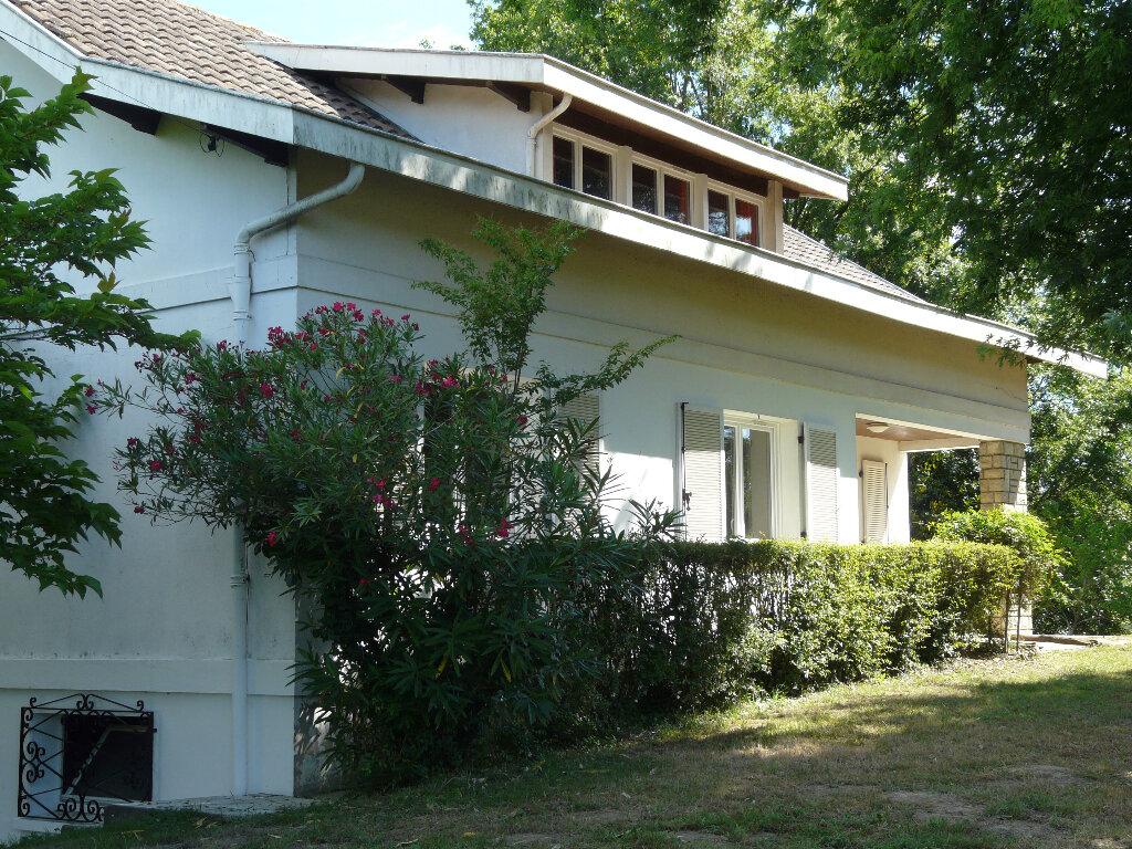 Maison à vendre 7 148m2 à Tilh vignette-3