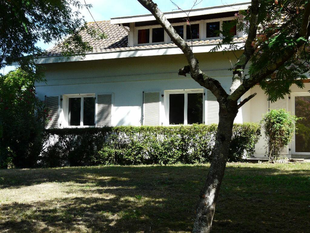 Maison à vendre 7 148m2 à Tilh vignette-4