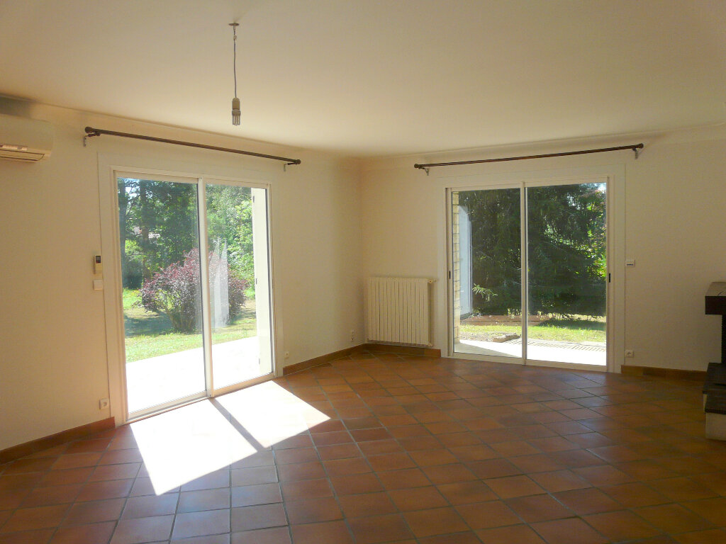 Maison à vendre 7 148m2 à Tilh vignette-6