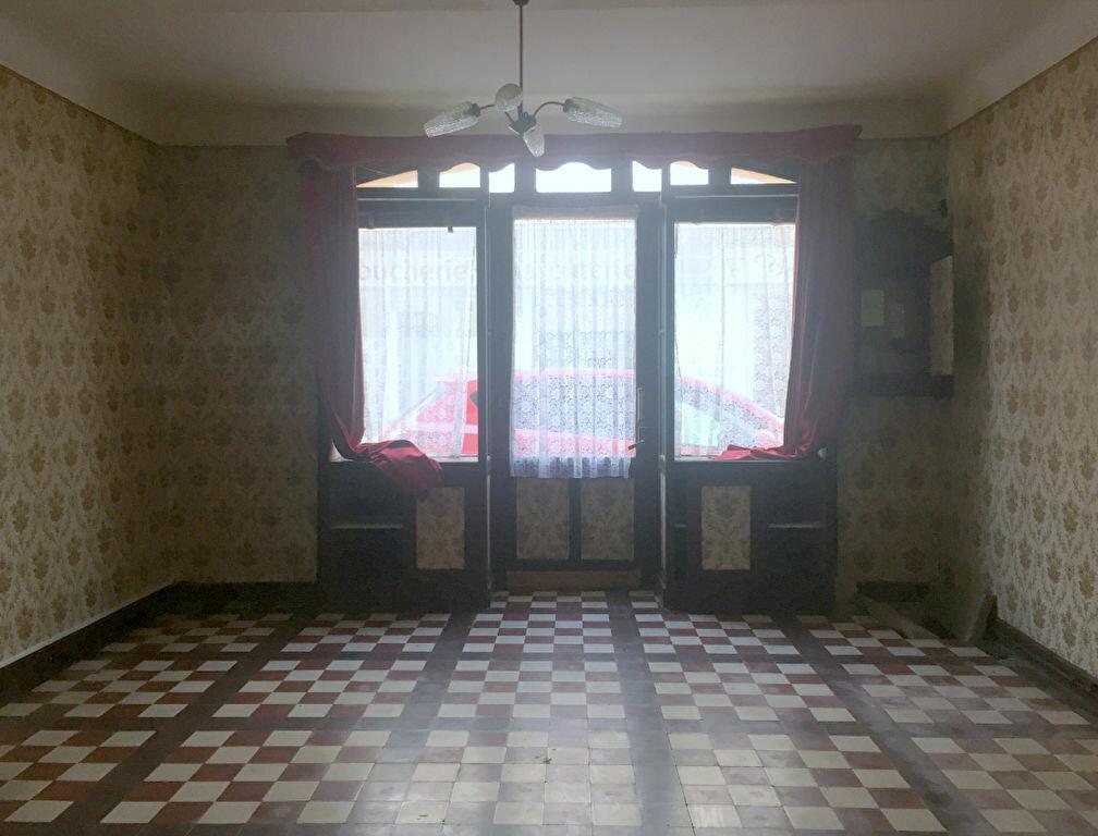 Maison à vendre 5 116m2 à Gamarde-les-Bains vignette-3