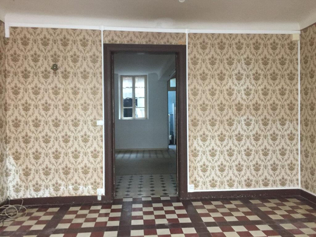 Maison à vendre 5 116m2 à Gamarde-les-Bains vignette-4