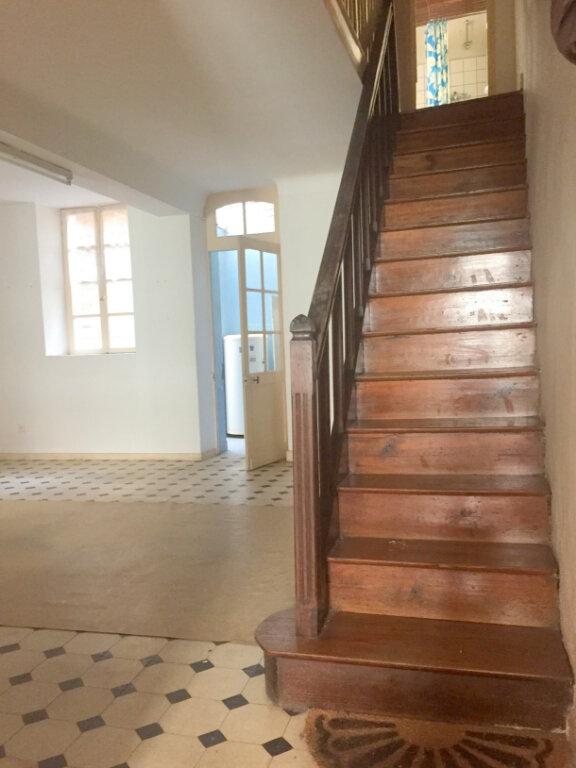 Maison à vendre 5 116m2 à Gamarde-les-Bains vignette-5