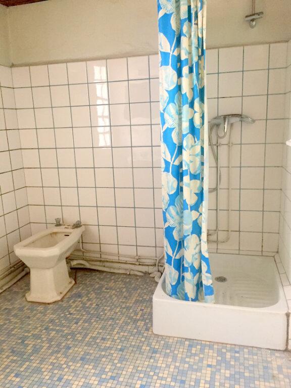 Maison à vendre 5 116m2 à Gamarde-les-Bains vignette-6