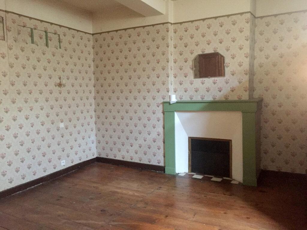 Maison à vendre 5 116m2 à Gamarde-les-Bains vignette-7