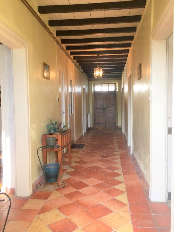 Maison à vendre 6 187m2 à Amou vignette-2