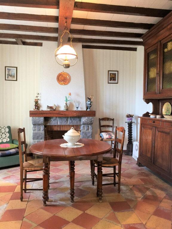 Maison à vendre 6 187m2 à Amou vignette-5