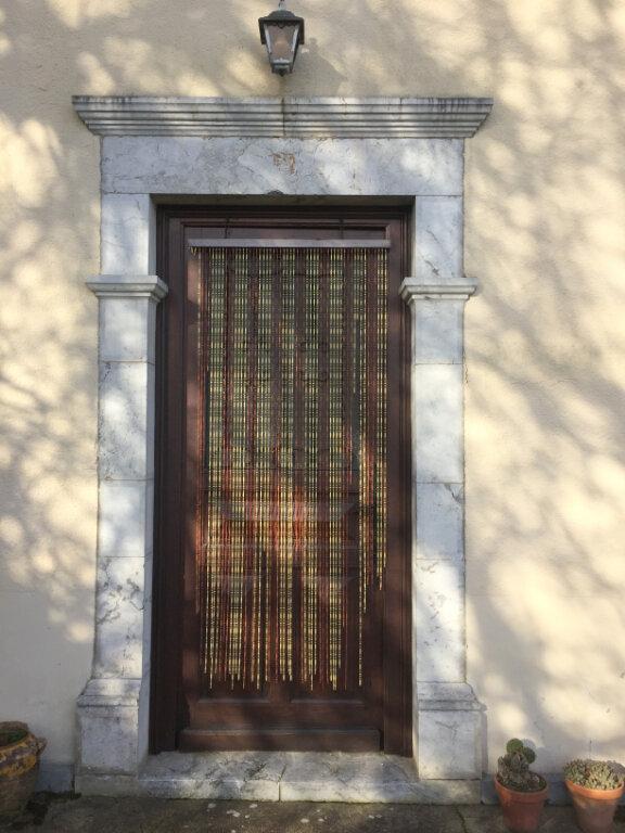 Maison à vendre 6 187m2 à Amou vignette-15