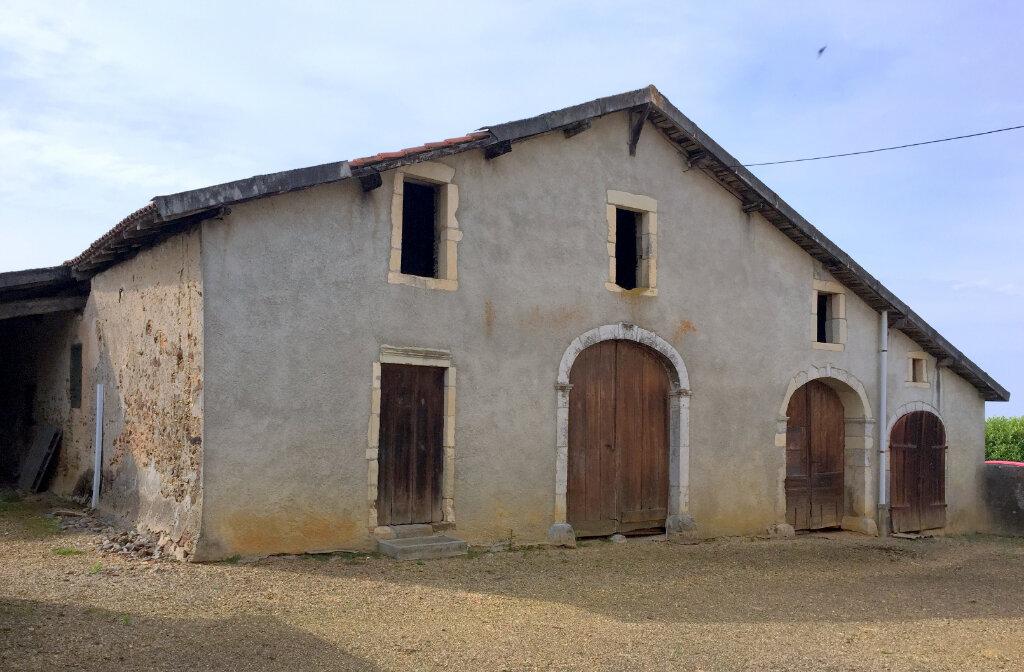 Maison à vendre 6 187m2 à Amou vignette-16