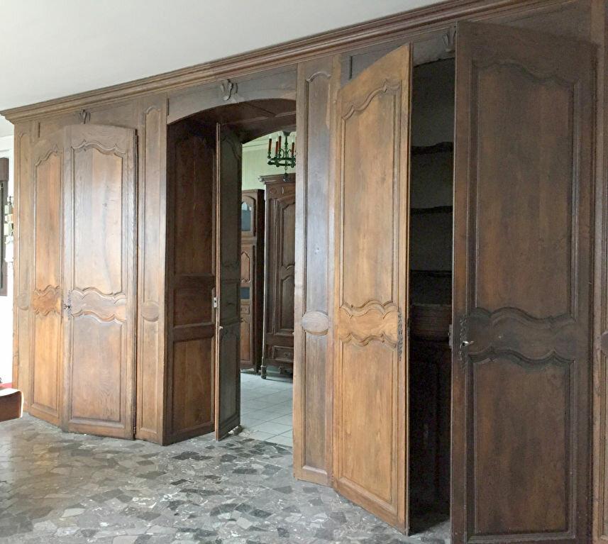 Maison à vendre 14 591m2 à Pomarez vignette-6