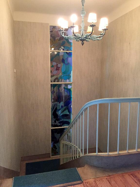 Maison à vendre 14 591m2 à Pomarez vignette-8