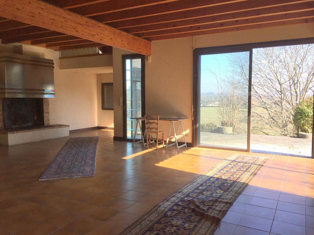 Maison à vendre 14 591m2 à Pomarez vignette-10