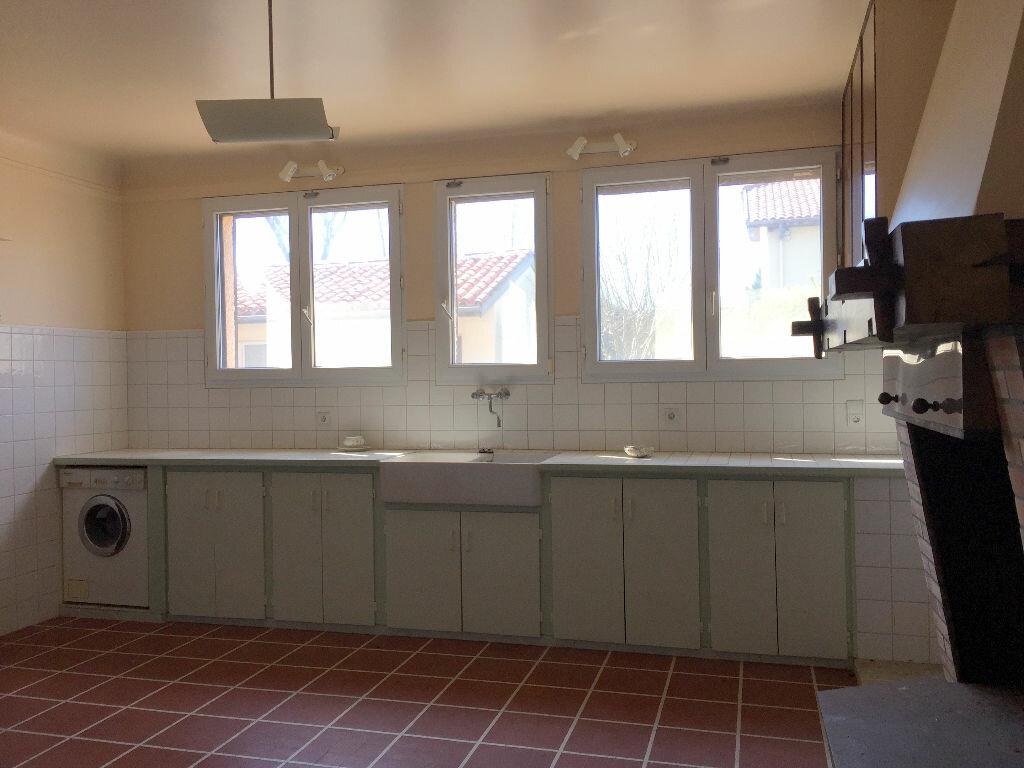 Maison à vendre 14 591m2 à Pomarez vignette-15