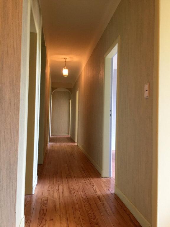Maison à vendre 14 591m2 à Pomarez vignette-16