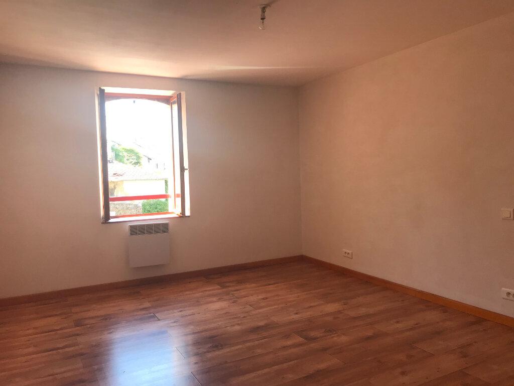 Appartement à louer 3 67.79m2 à Tilh vignette-6