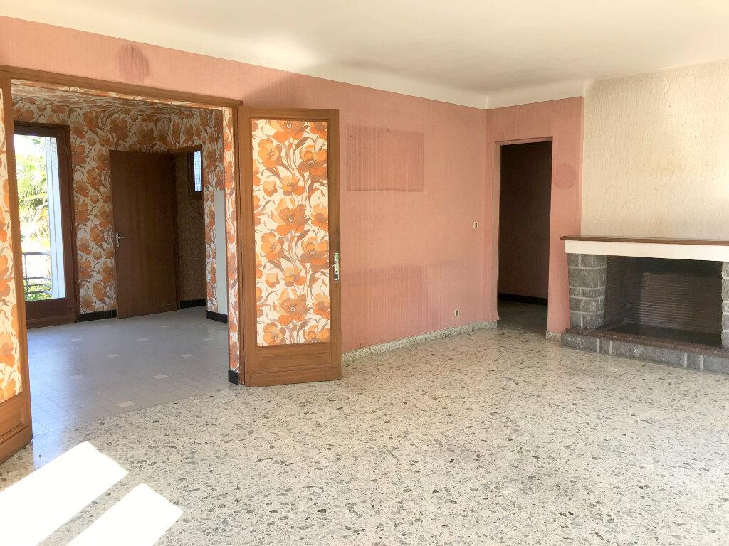 Maison à vendre 8 184m2 à Pomarez vignette-4