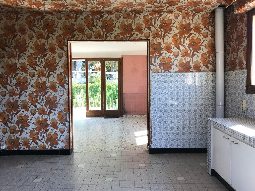 Maison à vendre 8 184m2 à Pomarez vignette-5
