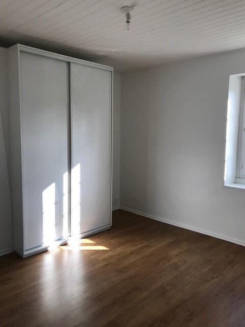 Appartement à louer 4 98.44m2 à Pomarez vignette-7
