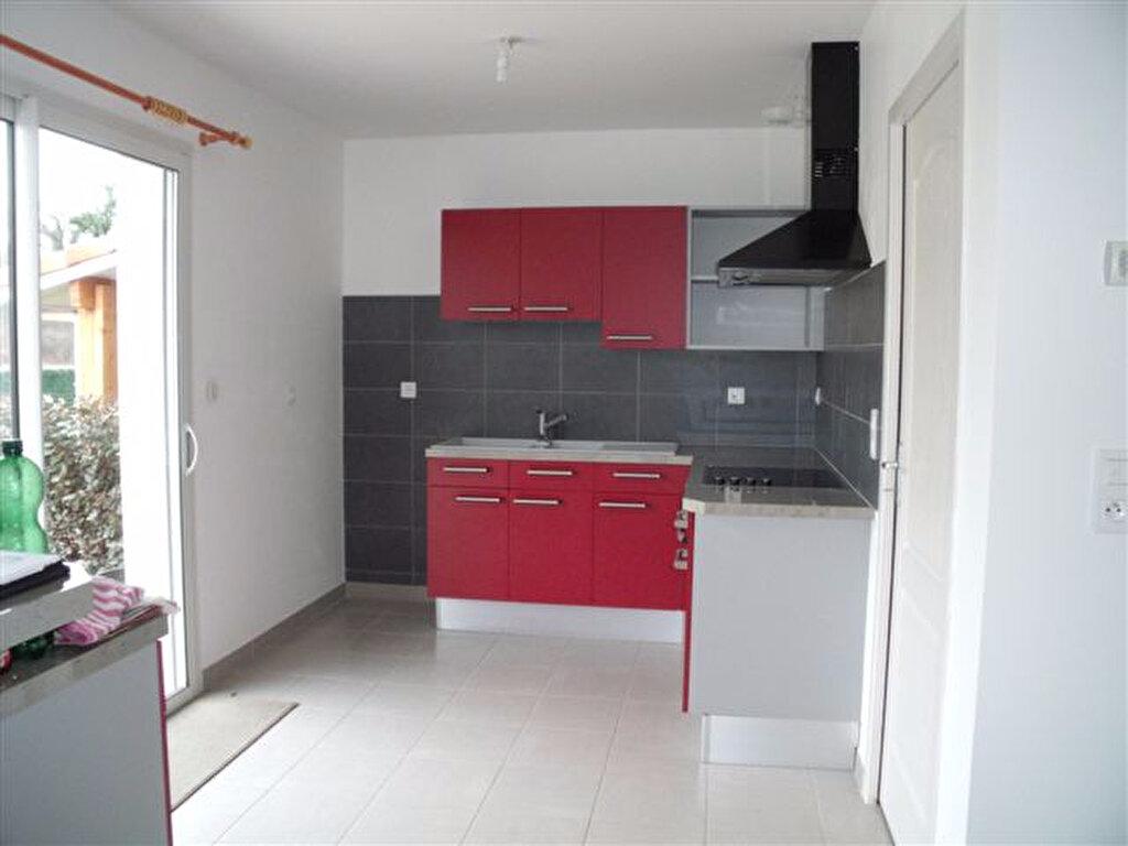 Maison à vendre 3 70m2 à Amou vignette-3