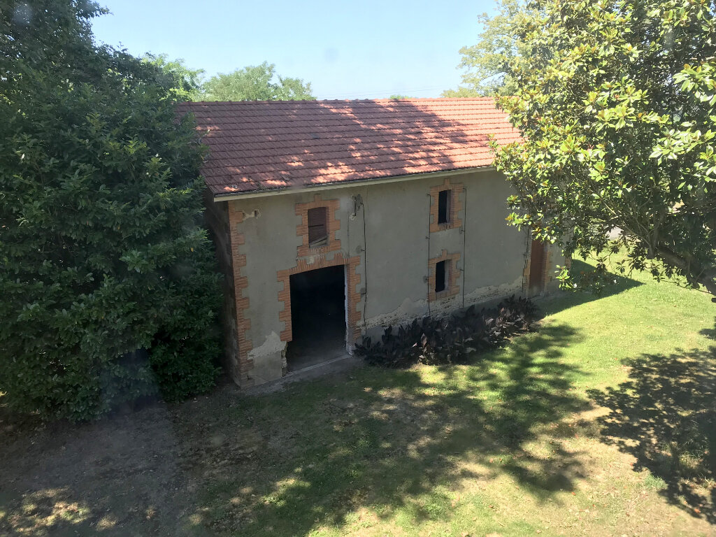 Maison à vendre 9 258m2 à Pomarez vignette-17