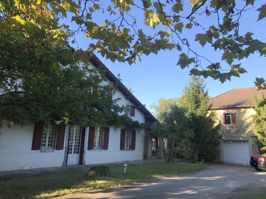 Maison à vendre 7 281m2 à Pomarez vignette-2