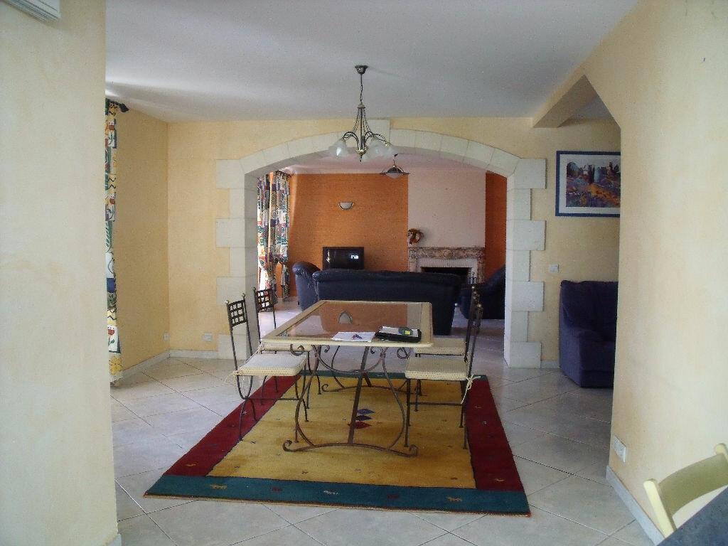 Maison à vendre 7 281m2 à Pomarez vignette-4
